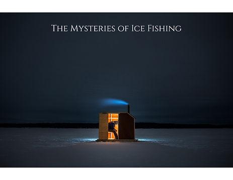 Mysteries hut poster FULL.jpg