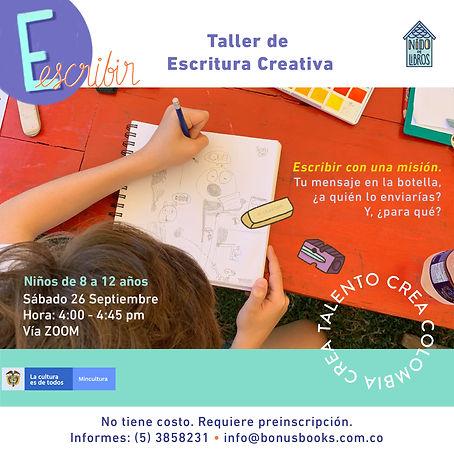 LEA-Taller_Escritura-05.JPG