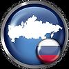 Russiya.png