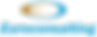logo_eurocons.png