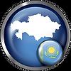 Kazahston.png