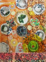 Plates Half Full.jpg