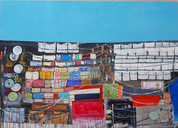 Laundry140x110cm.jpg
