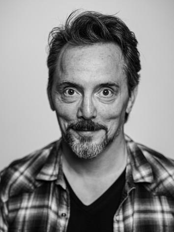 Jeff Dernlan bw-3.jpg