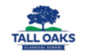 Tall Oaks Logo.jpg