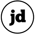 jd (6).png