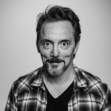 Jeff Dernlan B&W 3.jpg