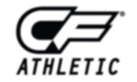 CF Athletic.jpg