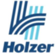 Holzer Logo.jpg