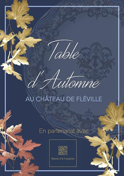 thumbnail_Table d'Automne au Château de Fléville.jpg