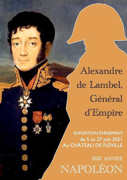 Exposition Napoléon.jpg