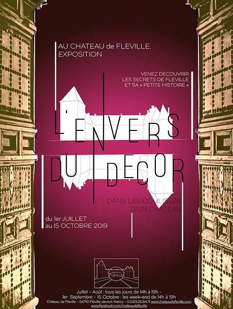 Affiche_-_L'Envers_du_Décor.jpg