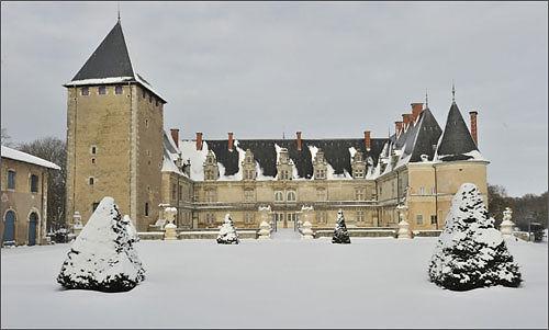 chateau-neige.jpg