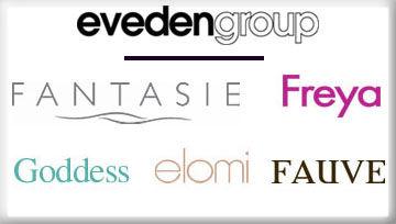 eveden_group_logo.jpg