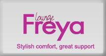 FreyaLoungeLogo.jpg