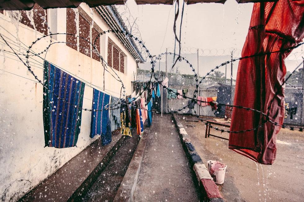 thumbnail_Photo 4.jpg