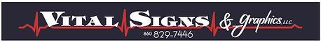 VSG Logo BluBG2019-01 (1).jpg
