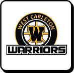 WC Warriors Logo.jpg
