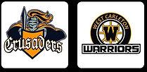 WCMHA and Crusaders Logo - Black Trim.jpeg