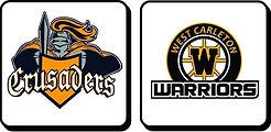 WCMHA and Crusaders Logo.jpg