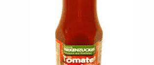 Ketchup Xylitol 256 g