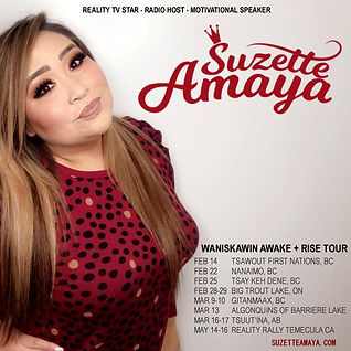 TOUR DATES SUZETTE 2020 SPRING.jpg
