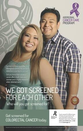 Facebook - Suzette Amaya II Stanley Amaya Vancouver Native Health Society Aborig