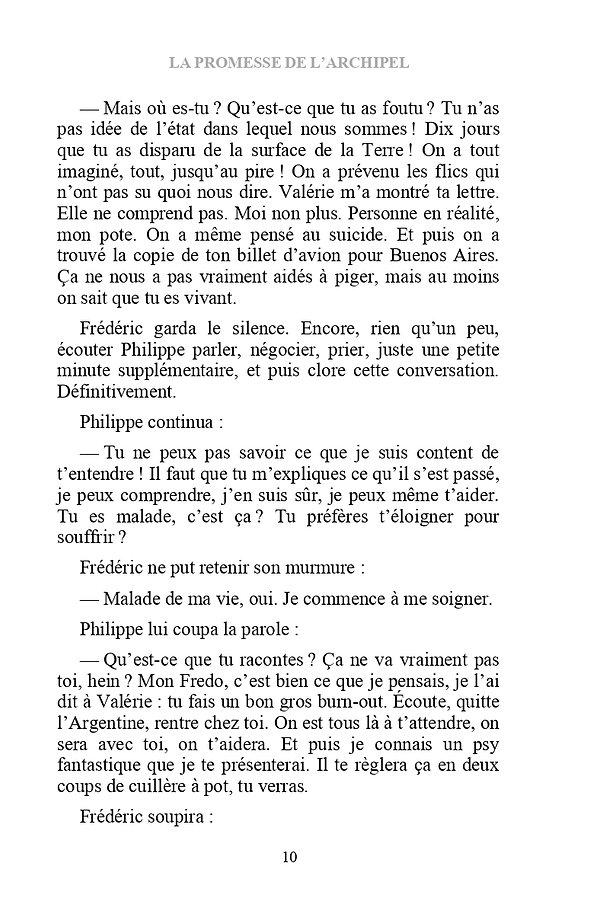 La Promesse de l'archipel pages 1 a 22_p