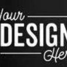 West Coast Laser Design_Custom Design 4.