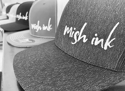 Mish Ink Screen Printing_Tekoa WA_Baseball Trucker Hat_Branded_edited.jpg