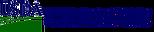 USDA-Food-Nutrition-Service-Logo.webp