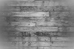 Wood _edited.jpg