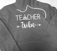 Mish Ink Screen Printing_Tekoa WA_Customized T Shirt_Teacher Tribe_edited.jpg
