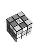 3%20x%203%20rubiks%20cube_edited.png