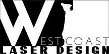 West Coast Laser Design_Mock Logo.jpg