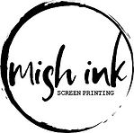 Mish%20Ink%20Screen%20Printing_Logo_edit