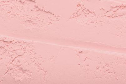 Pink Texture_edited.jpg