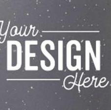 West Coast Laser Design_Custom Design 1.