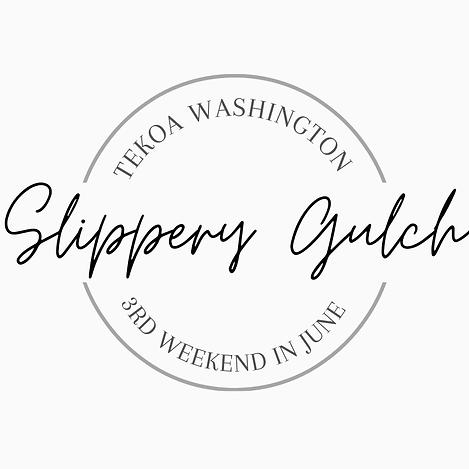 Slippery Gulch Logo.png