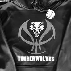 Mish Ink Screen Printing_Tekoa WA_Customized Sweatshirt_Timber Wolves Wrestling_edited.jpg