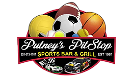 Putney's
