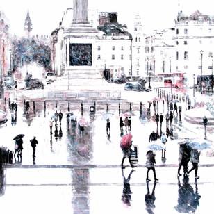 Pink Rain (1900x1900).jpg