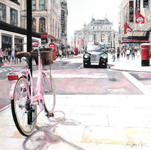 Piccadilly Pinks (1900x1899).jpg