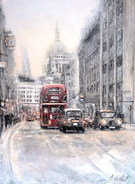 Fleet Street