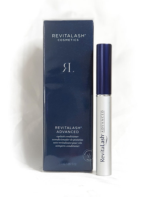 Revitalash Advanced - Eyelash Conditioner 2ml (up to 3 months supply)