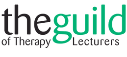 The-Guild-of-Therapy-Teachers-logo.png