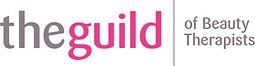 Beauty-Logo (2).jpg
