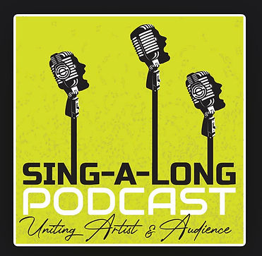 Sing A Long Podcast.jpg