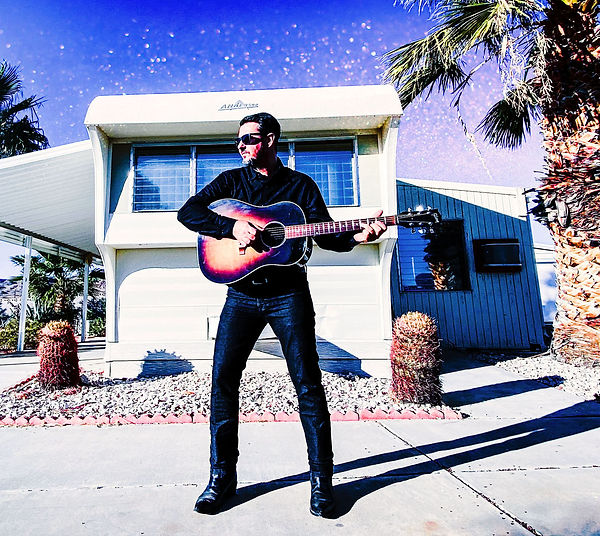 Guitar Portrait.jpg