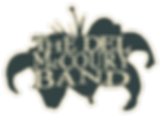 Del McCoury Band Logo.png